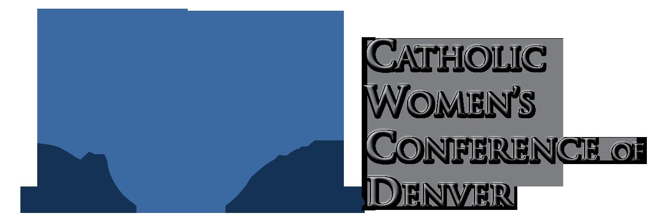 Denver Catholic Conference